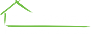 C.E. Harris Painting Services