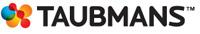 taubmans_logo